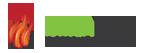 Producent kotłów na ekogroszek, pellet GreenHeat zielone kotly